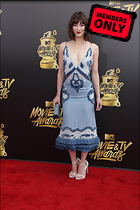 Celebrity Photo: Mary Elizabeth Winstead 3840x5760   2.1 mb Viewed 4 times @BestEyeCandy.com Added 348 days ago
