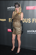 Celebrity Photo: Nicky Hilton 2100x3150   1,046 kb Viewed 45 times @BestEyeCandy.com Added 47 days ago