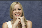 Celebrity Photo: Abbie Cornish 3504x2336   625 kb Viewed 37 times @BestEyeCandy.com Added 78 days ago