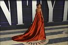 Celebrity Photo: Gabrielle Union 3000x2000   1.2 mb Viewed 8 times @BestEyeCandy.com Added 31 days ago