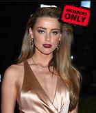 Celebrity Photo: Amber Heard 3558x4200   1.6 mb Viewed 4 times @BestEyeCandy.com Added 15 days ago