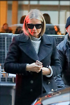 Celebrity Photo: Gwyneth Paltrow 1200x1800   296 kb Viewed 17 times @BestEyeCandy.com Added 49 days ago