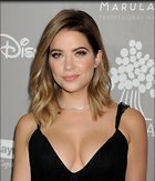 Celebrity Photo: Ashley Benson 1376x1600   284 kb Viewed 6 times @BestEyeCandy.com Added 106 days ago