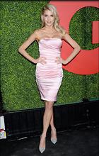 Celebrity Photo: Charlotte McKinney 1200x1884   615 kb Viewed 38 times @BestEyeCandy.com Added 33 days ago