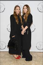 Celebrity Photo: Olsen Twins 1200x1790   182 kb Viewed 18 times @BestEyeCandy.com Added 32 days ago