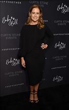 Celebrity Photo: Jenna Fischer 1200x1916   168 kb Viewed 69 times @BestEyeCandy.com Added 177 days ago