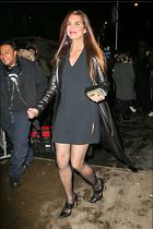 Celebrity Photo: Brooke Shields 1200x1800   212 kb Viewed 33 times @BestEyeCandy.com Added 18 days ago