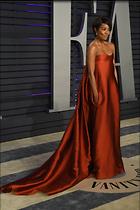 Celebrity Photo: Gabrielle Union 2000x3000   1,070 kb Viewed 13 times @BestEyeCandy.com Added 31 days ago