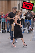 Celebrity Photo: LeAnn Rimes 4000x6000   9.6 mb Viewed 2 times @BestEyeCandy.com Added 4 days ago