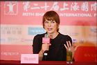 Celebrity Photo: Milla Jovovich 4134x2778   828 kb Viewed 30 times @BestEyeCandy.com Added 61 days ago