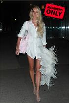 Celebrity Photo: Candice Swanepoel 2335x3500   2.3 mb Viewed 3 times @BestEyeCandy.com Added 22 days ago