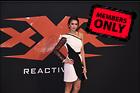 Celebrity Photo: Nina Dobrev 6000x4000   3.3 mb Viewed 2 times @BestEyeCandy.com Added 7 days ago