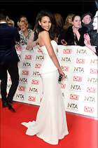 Celebrity Photo: Michelle Keegan 1200x1811   225 kb Viewed 13 times @BestEyeCandy.com Added 53 days ago