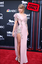 Celebrity Photo: Taylor Swift 3356x5113   2.7 mb Viewed 1 time @BestEyeCandy.com Added 6 days ago