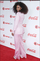 Celebrity Photo: Gabrielle Union 1200x1800   206 kb Viewed 16 times @BestEyeCandy.com Added 79 days ago