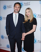 Celebrity Photo: Amanda Seyfried 1200x1528   198 kb Viewed 20 times @BestEyeCandy.com Added 185 days ago