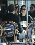 Celebrity Photo: Jessie J 1200x1533   215 kb Viewed 32 times @BestEyeCandy.com Added 223 days ago