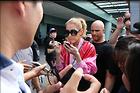 Celebrity Photo: Celine Dion 1200x800   125 kb Viewed 29 times @BestEyeCandy.com Added 118 days ago