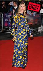 Celebrity Photo: Rosamund Pike 2609x4288   2.2 mb Viewed 2 times @BestEyeCandy.com Added 24 days ago