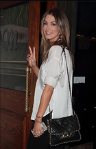 Celebrity Photo: Delta Goodrem 1200x1853   244 kb Viewed 63 times @BestEyeCandy.com Added 383 days ago