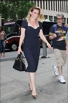 Celebrity Photo: Hayley Atwell 1200x1800   310 kb Viewed 32 times @BestEyeCandy.com Added 52 days ago