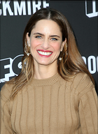 Celebrity Photo: Amanda Peet 1313x1800   451 kb Viewed 11 times @BestEyeCandy.com Added 36 days ago