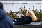 Celebrity Photo: Claire Danes 1200x800   104 kb Viewed 54 times @BestEyeCandy.com Added 404 days ago
