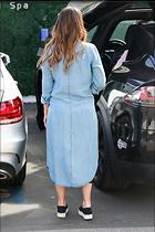 Celebrity Photo: Jessica Alba 1200x1799   283 kb Viewed 34 times @BestEyeCandy.com Added 52 days ago