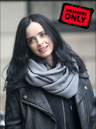 Celebrity Photo: Krysten Ritter 3288x4400   2.9 mb Viewed 1 time @BestEyeCandy.com Added 82 days ago