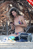 Celebrity Photo: Gisele Bundchen 1195x1794   329 kb Viewed 7 times @BestEyeCandy.com Added 5 days ago
