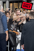 Celebrity Photo: Gigi Hadid 1804x2650   2.7 mb Viewed 1 time @BestEyeCandy.com Added 30 days ago