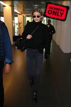 Celebrity Photo: Gigi Hadid 2333x3500   2.5 mb Viewed 1 time @BestEyeCandy.com Added 11 days ago