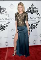 Celebrity Photo: AnnaLynne McCord 1109x1600   333 kb Viewed 11 times @BestEyeCandy.com Added 57 days ago