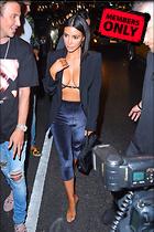 Celebrity Photo: Kimberly Kardashian 2243x3370   3.2 mb Viewed 0 times @BestEyeCandy.com Added 3 days ago