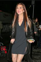 Celebrity Photo: Brooke Shields 1200x1800   253 kb Viewed 34 times @BestEyeCandy.com Added 18 days ago