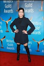 Celebrity Photo: Sarah Silverman 800x1199   123 kb Viewed 36 times @BestEyeCandy.com Added 34 days ago