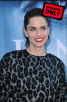 Celebrity Photo: Amanda Peet 2848x4288   1.6 mb Viewed 4 times @BestEyeCandy.com Added 362 days ago