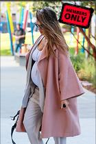Celebrity Photo: Jessica Alba 2333x3500   2.3 mb Viewed 2 times @BestEyeCandy.com Added 38 days ago