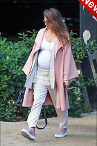 Celebrity Photo: Jessica Alba 1200x1800   274 kb Viewed 22 times @BestEyeCandy.com Added 4 days ago