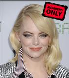 Celebrity Photo: Emma Stone 3000x3390   1.3 mb Viewed 0 times @BestEyeCandy.com Added 23 hours ago