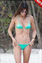 Celebrity Photo: Alessandra Ambrosio 1200x1799   204 kb Viewed 36 times @BestEyeCandy.com Added 7 days ago