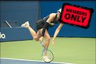Celebrity Photo: Maria Sharapova 2500x1664   1.3 mb Viewed 0 times @BestEyeCandy.com Added 41 hours ago