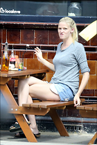 Celebrity Photo: Lara Stone 1200x1800   290 kb Viewed 11 times @BestEyeCandy.com Added 30 days ago