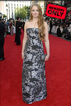 Celebrity Photo: Sophie Turner 3106x4669   2.1 mb Viewed 0 times @BestEyeCandy.com Added 3 hours ago