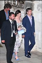 Celebrity Photo: Anne Hathaway 21 Photos Photoset #371761 @BestEyeCandy.com Added 315 days ago