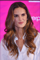 Celebrity Photo: Izabel Goulart 1200x1800   214 kb Viewed 51 times @BestEyeCandy.com Added 52 days ago