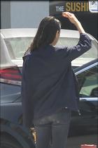 Celebrity Photo: Mila Kunis 1200x1800   172 kb Viewed 50 times @BestEyeCandy.com Added 24 days ago