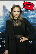 Celebrity Photo: Rachael Leigh Cook 2067x3100   2.9 mb Viewed 2 times @BestEyeCandy.com Added 119 days ago