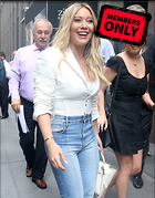 Celebrity Photo: Hilary Duff 1925x2459   2.0 mb Viewed 0 times @BestEyeCandy.com Added 14 hours ago