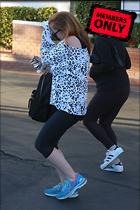 Celebrity Photo: Isla Fisher 2286x3429   4.1 mb Viewed 0 times @BestEyeCandy.com Added 75 days ago